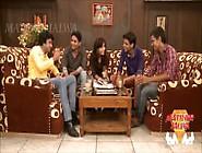 Jawani Diwani Romeo's Sexual Adventures B...