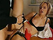 Two Young Italian Boy's Forcingly Fuck Th...