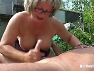 German From Adultlovedating. Com Grandpa And ...