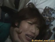 Cute Asian Babe Attacked On A Bus Ride Part5 ...