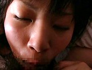 Porn Tube Compilation Of Asian Facial Dolls 3