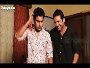 Magic Lamp And The Ginie Hindi Bollywood Xx S...