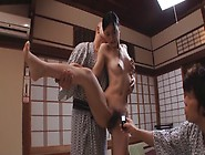 Best Japanese Chick Iori Kogawa In Crazy Rimm...