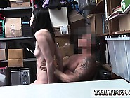 Teen Dry Humping Pillow Suspect Was Caught Cr...
