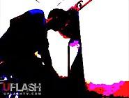Dressing Room Lady Loves Dick Flash 1 (Camera...