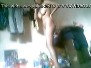 Cute Young Busty Bangladeshi Girl Fucked By H...