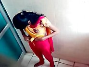 Bangla Desi Dhaka Hostel Girls Hidden Cam In ...
