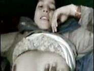 Real Pakistan Pathan Girl Phudi