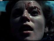 Splice 2009 Movie Sex Scene - How I Would Hav...