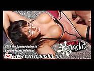 Busty Milf Carly Cum Slut Is A Real Life Sex ...