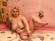 Young Chubby Solo 2