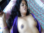 Chennai Home Sex Video Of Desi Wife In Saree