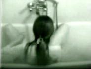 Great Hidden Cam Video Of My Sister Masturbat...