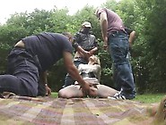 Sex Group Sex Gangbang Blonde Teens Blowjob P...