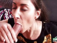 Hot Aruna Intimate Sex With A Stranger