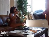 Interview With Nude Maid Service. Mp4