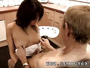 Teen Girl Girl And Old Men Fucking Movie Dokt...