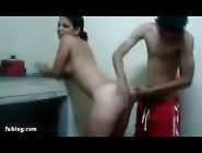 Sex Tape Teen Clip 001 126 Video 1