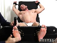 Gay Dwarf Sex Movies First Time Casey More Je...