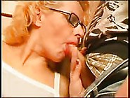 Extreme Mom And Son Sex