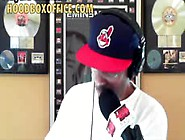 Dopeman Speaks On Issue Young Buck 50 Cent Be...
