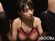 Japanese Mom Fucks Step Son And Enjoys Semen ...