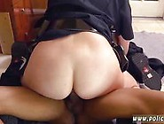 Tori Black Cop And Police Girl Bound First Ti...