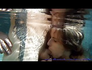 The Over-Under - Drown (Chery Poppins + Cory ...