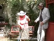 Purer Sex Die Sammlung 15 Granny, Grany, Math...