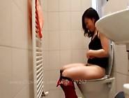Peteuse Diarrhea
