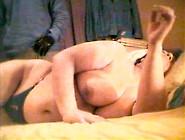 (Asphyxia) Ruemorgue - Laura - Strangled In T...