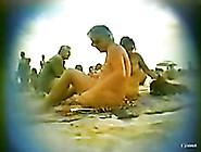 My Hidden Cam Video Of Nude Girl Giving A Hea...