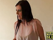 Missy Kink Gets Some Multiple Orgasms