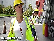 Bangbros - Funny Collection Of Bloopers And O...