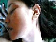 Assam Cousin Sister Brother Do Hardcore Desi ...