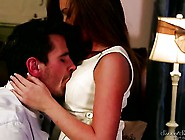Young Virgin Slut Maddy Oreilly Is Ready To L...