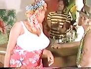 Bbw Big Tits Ebony Sex