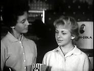 Girls Beware! (1951)