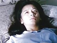 Asia Taiwan Porn Movie Devil Angel 1995