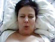 Big Tits Of Mature Woman Seduced A Pal And He...