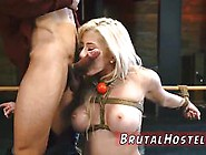Punish Teens Cage And Wife Bdsm Bigbreasted B...