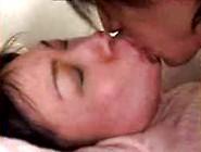 Asian Mom Rape Forced Creampie