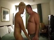 Bear Mature Men With Older Woman