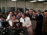 War Of The Worlds (1953) - Part 1
