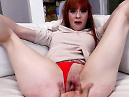 Needle Bdsm And Anal Teen Permission To Cum