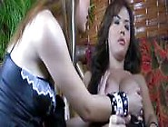 The Filipino Shemale Sex Trade 2 - Scene 3 - ...