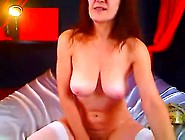 Webcam Moms Who Lust For Their Sons