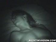 Artis hot sleep invasion porn