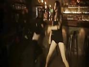 Asian Girls Fighting In Mini Skirt