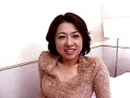 H0930 Uesugi Kayoko